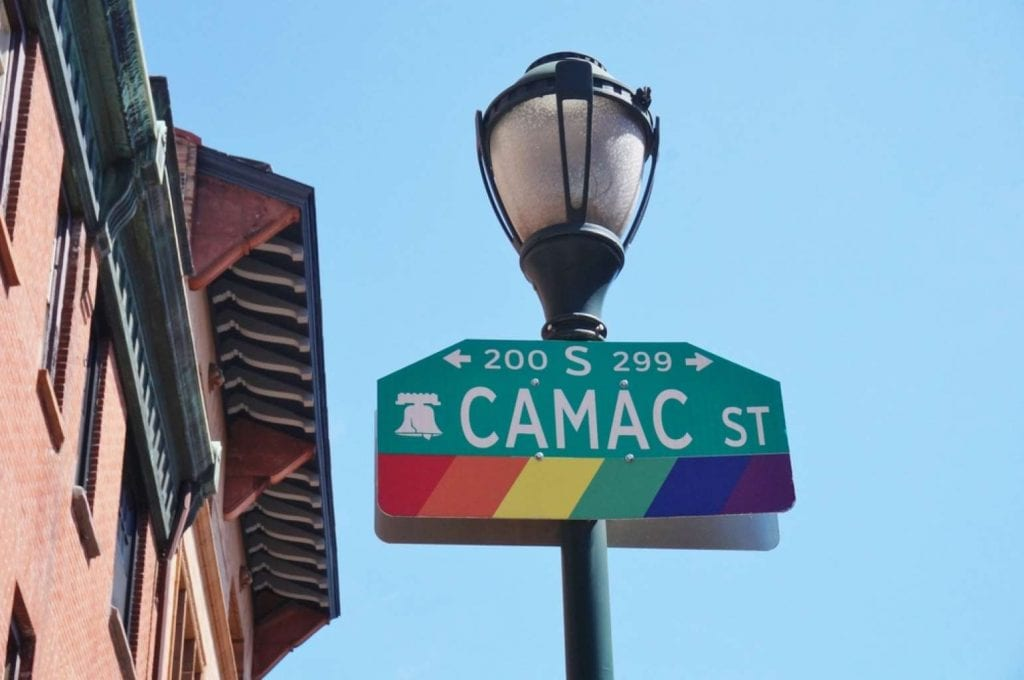 Gayborhood - Best things to do in Philadelphia