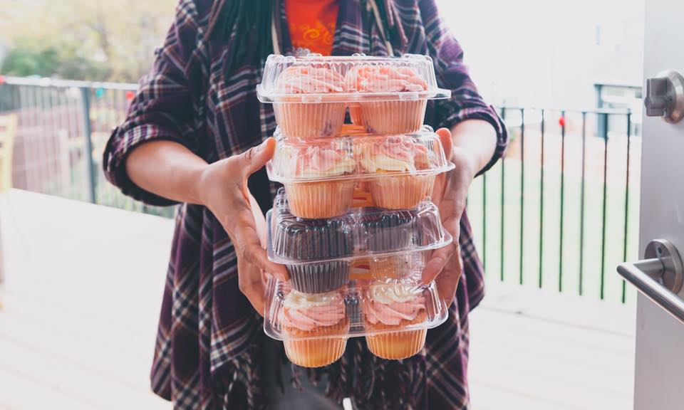 Photo of Cupcake Collection | best things to do in nashville