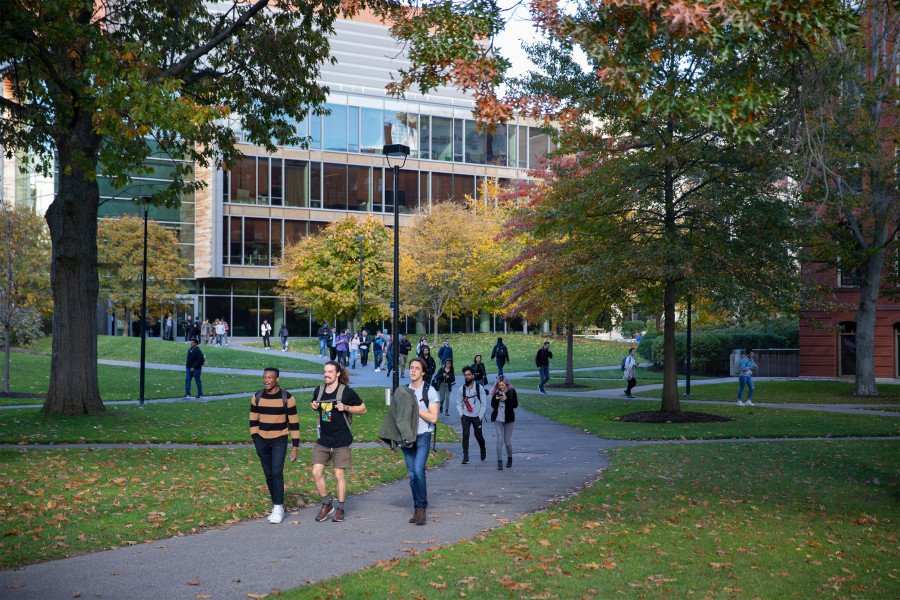 The most celebrated Harvard University   best things to do in boston