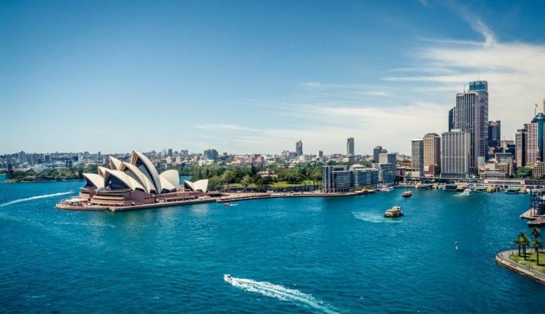 view-of-sydney-harbour-australia-picture