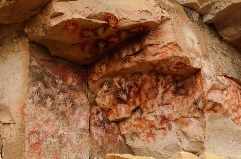 cueva-de-las-manos | things to do in argentine patagonia