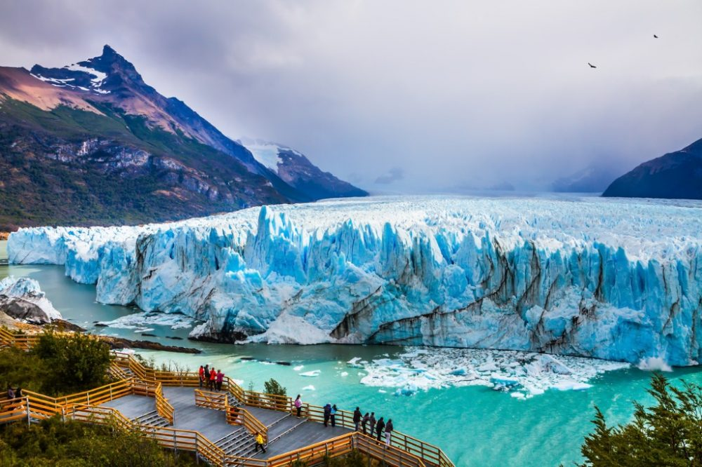 glacier-perito-moreno-in-the-patagonia | things to do in argentine patagonia