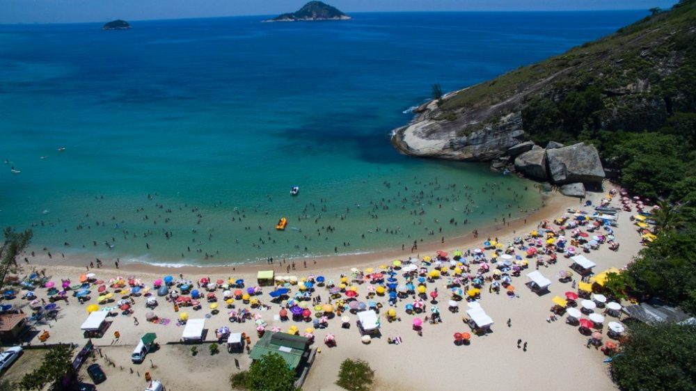 paradise-beach-beautiful-beach-wonderful-beaches-around-the-world | things to do in rio de janeiro